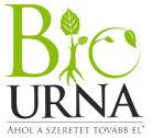 Logo Bios Bio Urna
